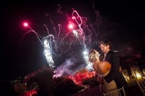 Arredamento Ufficio Wedding Planner : Wedding italy wedding planner udine via zanon sposifvg